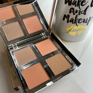 Elf Beautifully Bare Face Palette